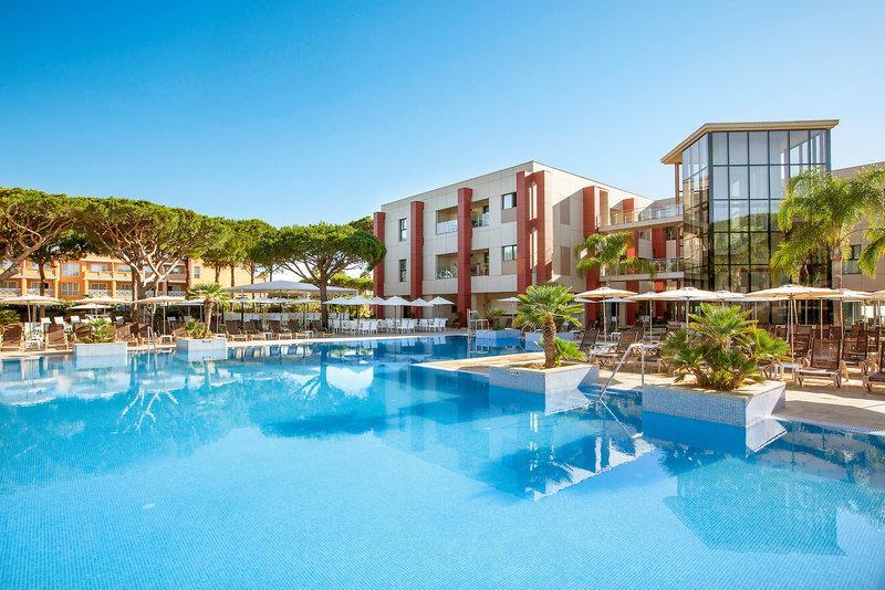 Sommerferien An Der Costa De La Luz Reiseburo Blum